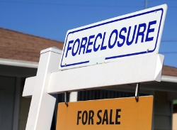 foreclosure_house1