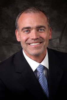 Greg Womer, Oregon Lawyer